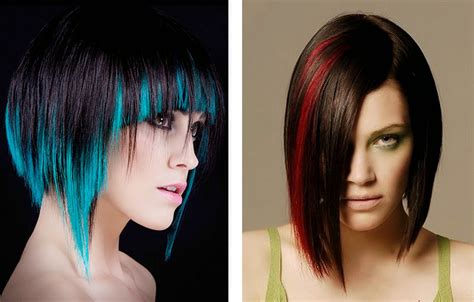 colors for hair picture 5