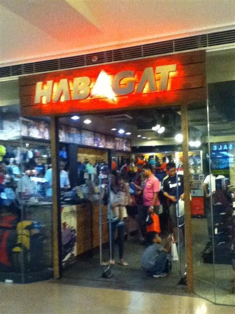 cebu philippines vitamin shop picture 15