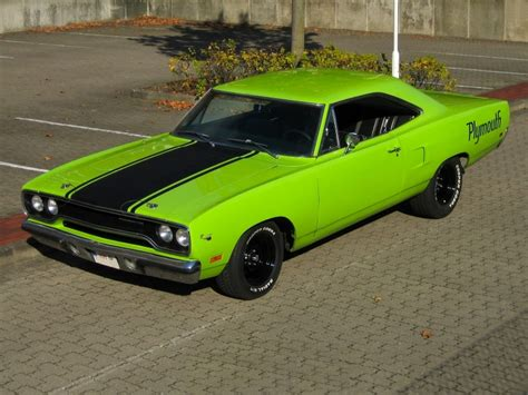 free 1970 muscle cars screensavers picture 6