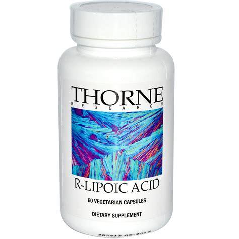alpa lipoic acid picture 5