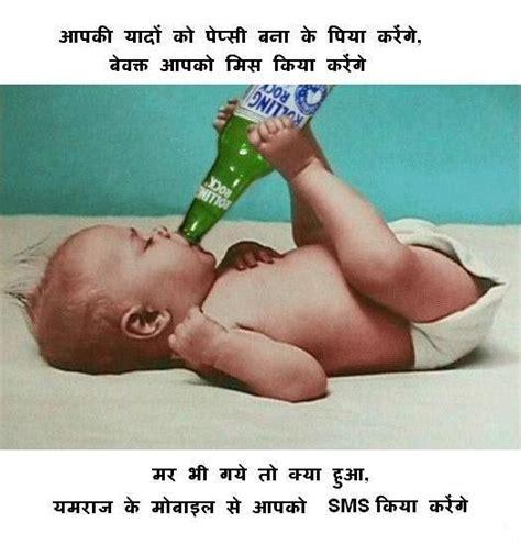 anti k 7 sex kiya new urdu sex picture 3
