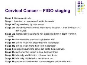 stage 4 bladder cancer treatment picture 9