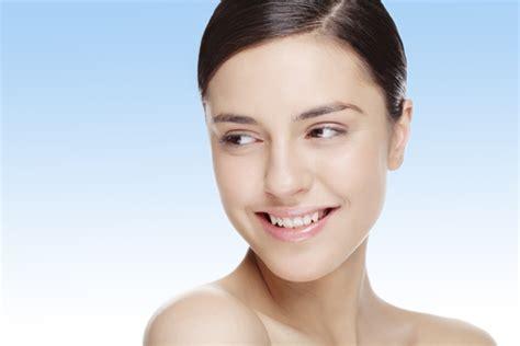 facial brighteners picture 13