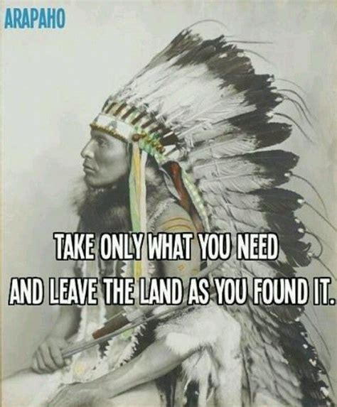 where to buy only one pack american indian picture 8