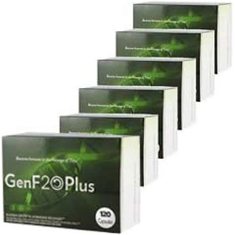 genf20 plus oral spray reviews picture 5