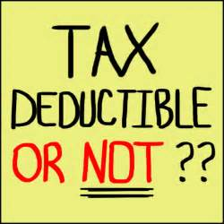 online tax help with business deductions picture 5