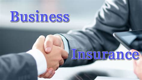 Online insurance business picture 13