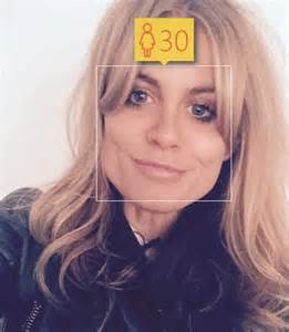 aging at 28? picture 7