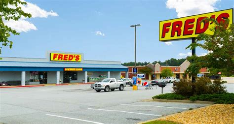 fred's pharmacy 4 dollar plan picture 9
