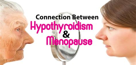 hypothyroid and menopause picture 3