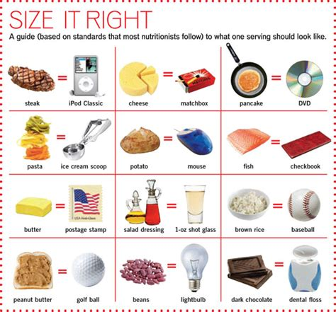 what foods should i avoid if i am diabetic picture 3