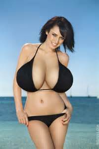 morphs breast archive picture 3