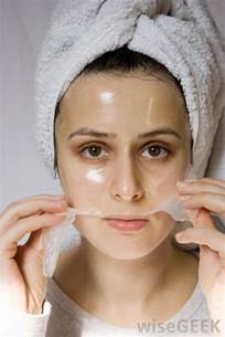 top rated at home facial exfoliation or peel picture 6