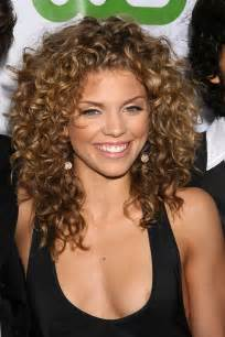 curly hair cuts picture 7