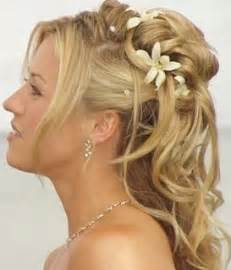 brides hair does picture 6