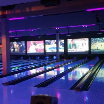 acne bowling tukwila wa picture 6