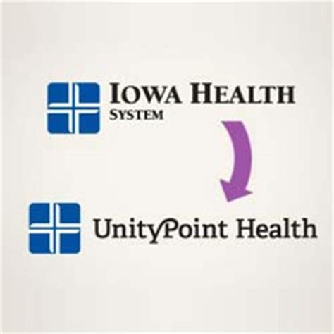 iowa health systems picture 2