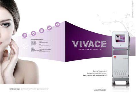 lumisse super revitalizing serum picture 10