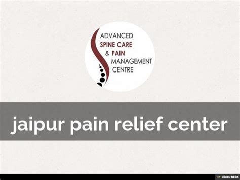 center for pain relief picture 15