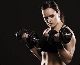 testosterone propionate every day picture 18