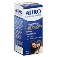 auro earache remedy picture 5