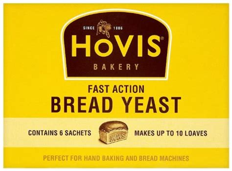 yeast come action picture 11