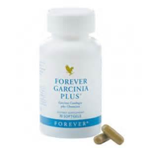 herbal garcinia plus picture 10