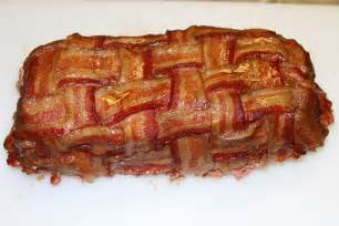 smoke bacon picture 5