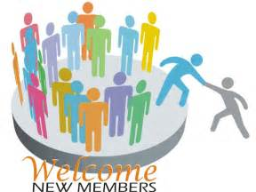 what business is this? welcome! new affiliates, please picture 5