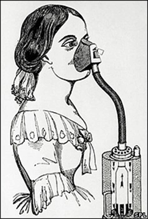 chloroform effects picture 14
