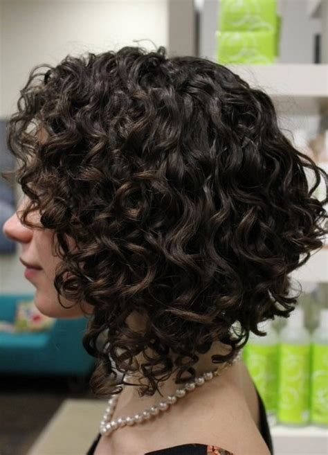 milo curly hair styles picture 13