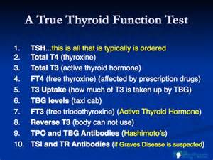 thyroid tests are normal but still feel awful picture 3