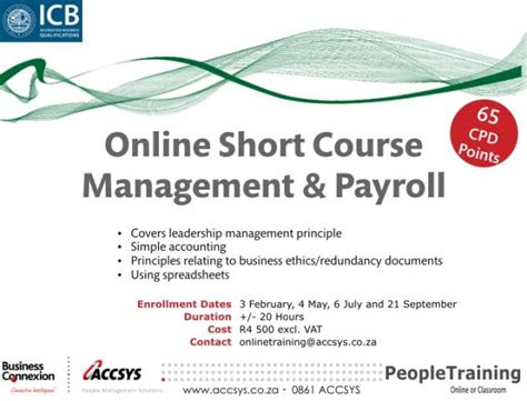 online short course in business free picture 5