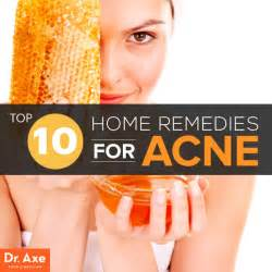 internal acne relief picture 7
