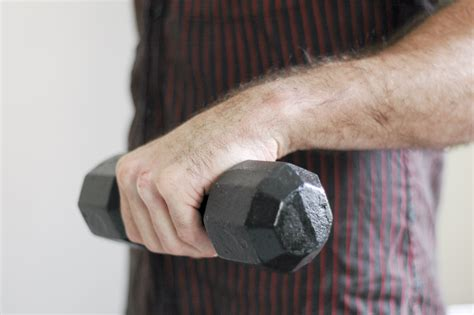 build forearm muscle picture 2