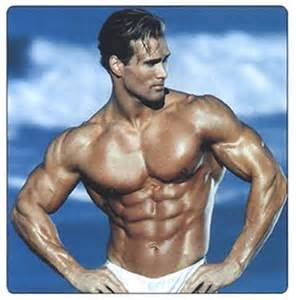 testosterone muscle tone picture 14