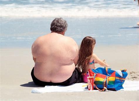free man's declaration of health & longivity picture 2