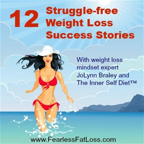 weight loss sucess stories with hoodia picture 10
