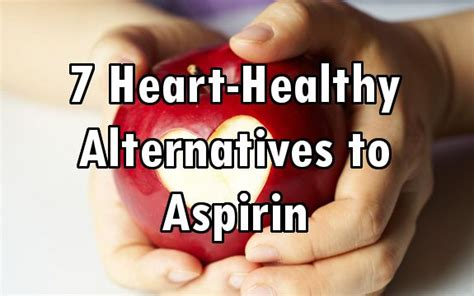daily aspirin for liver health picture 9