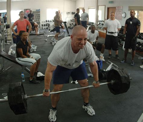 lifting picture 2