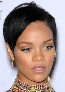 Hair styles for black people picture 2