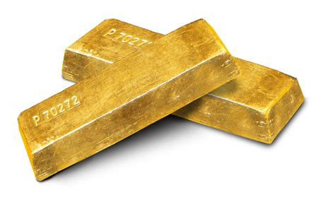goldplatesfor h picture 5