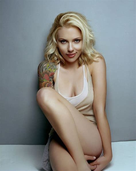 hunter hayley king breast implants picture 9