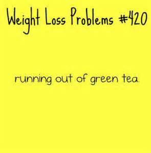 quick weight loss tricks picture 6