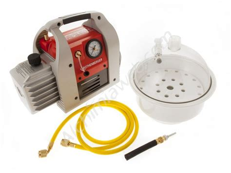 purge extractors for sale on amozon picture 2