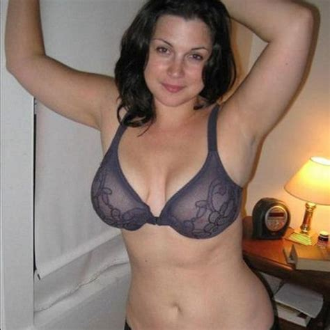 breast touching first time stories picture 1