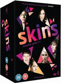 dvd skin picture 7