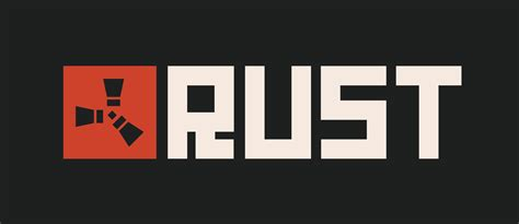 skin codition called rust picture 3