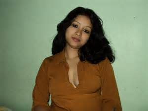 masala mujra bangladeshi fat actress picture 15