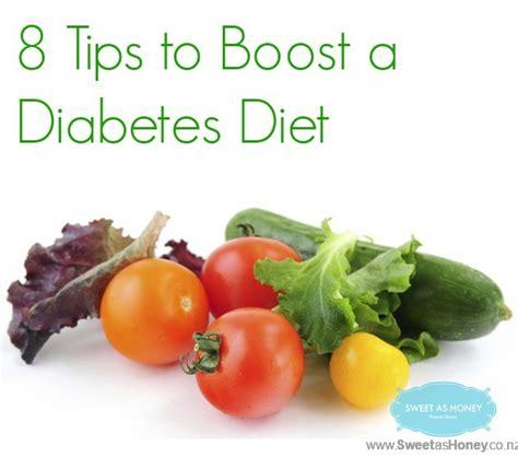 diabetes diet tips picture 5